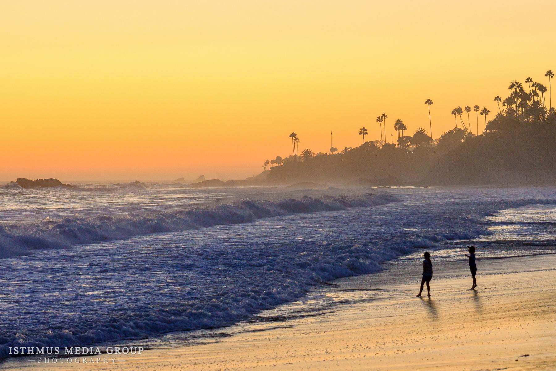 California Coast - 6089