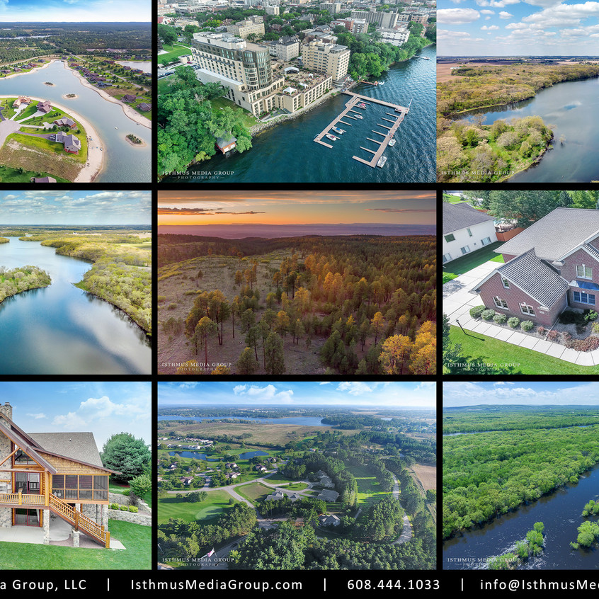 IMG - Drone Photo Collage 3