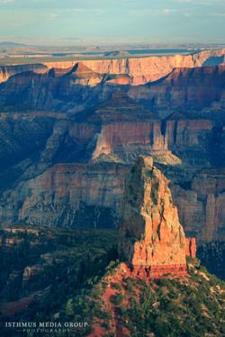 Grand Canyon - 1411