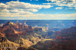 Grand Canyon - 1281