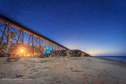 California Coast - 6709