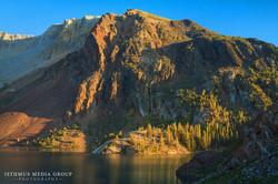 Sierra Nevada - 0046