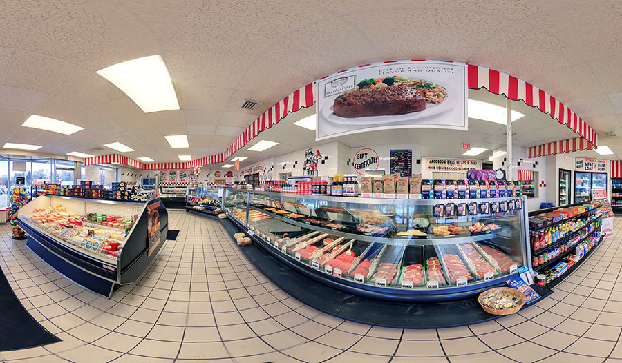 Jacobson Brothers Panorama