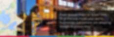 Google Business View Header