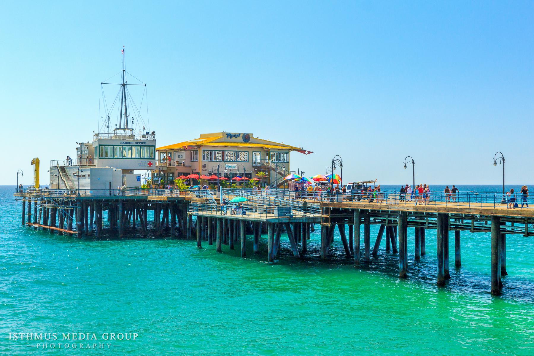 California Coast - 6482