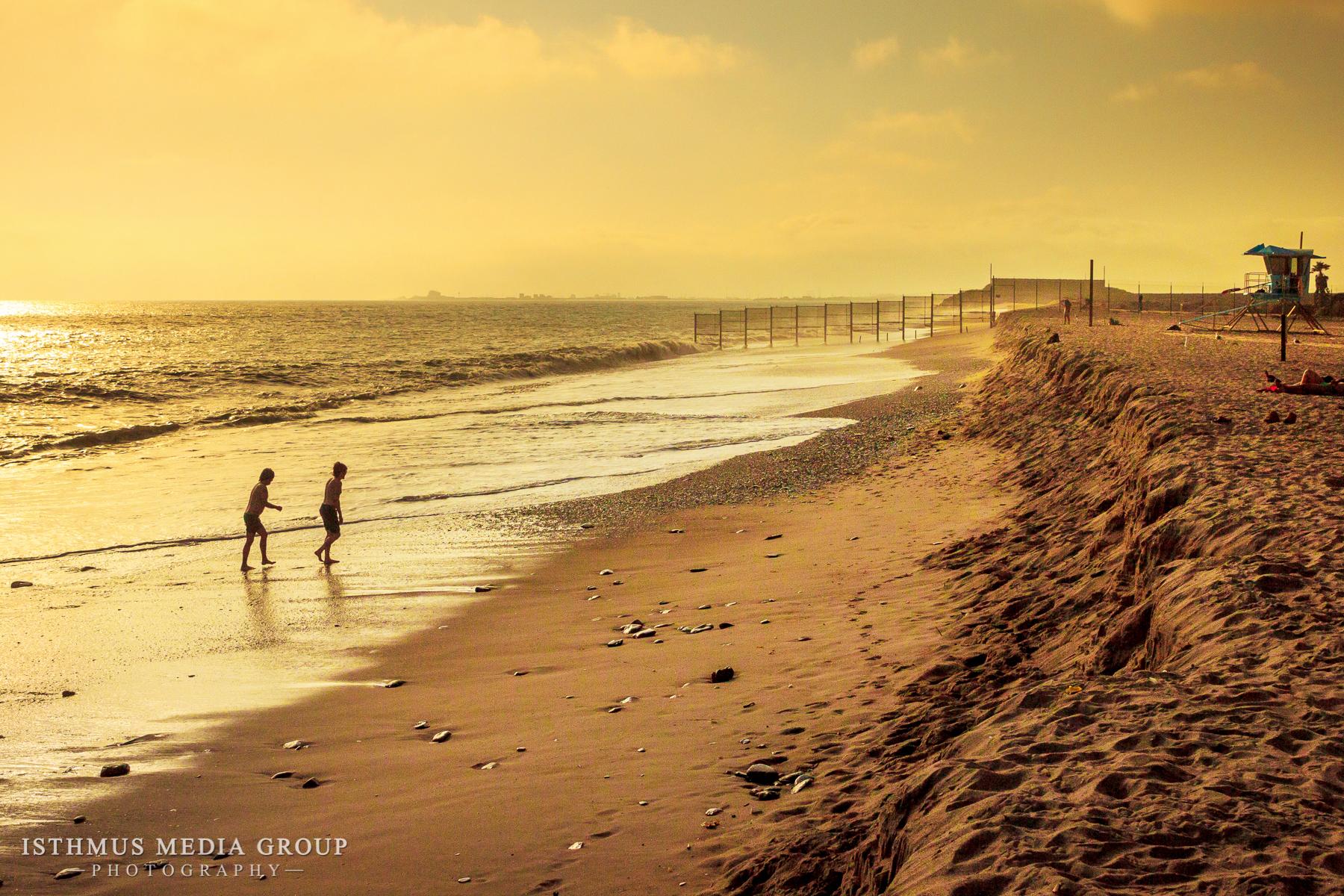California Coast - 6672