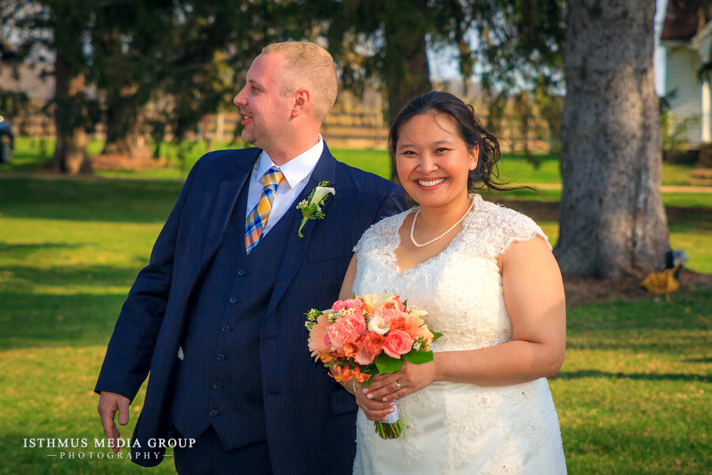 IMG - Mezera Wedding - 118.jpg