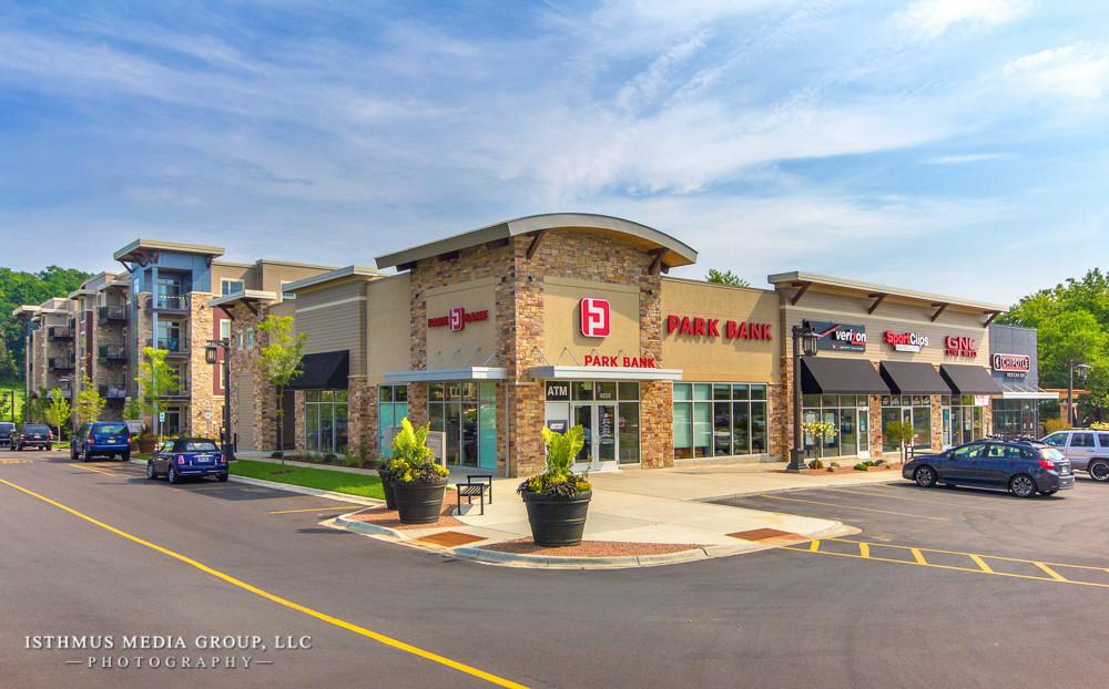 Flad - Shoppes at Walnut Grove - 2.jpg