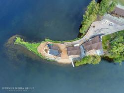 IMG - Nepco Lake - 24