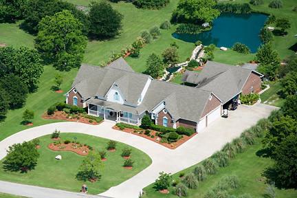 Aerial Photo - 4.jpg