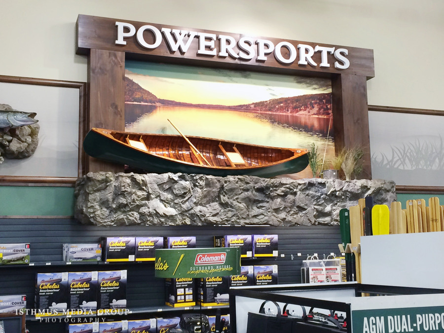 Cabelas - Large Prints-2.jpg