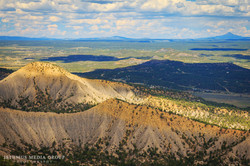 Mesa Verde - 1638
