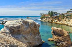 California Coast - 6932