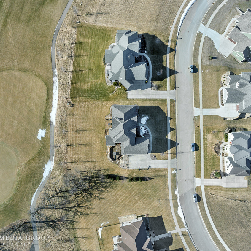 IMG - Lessing - 955 Carnoustie Way - 21.