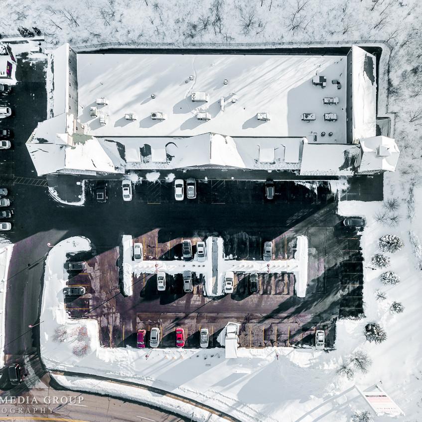 IMG - LCP360 - Hillside Terrace - 09