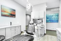 IMG - Lodi Valley Dental - 53