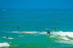 California Coast - 6121