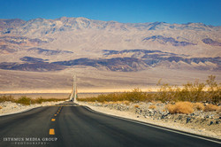 Death Valley - 0367