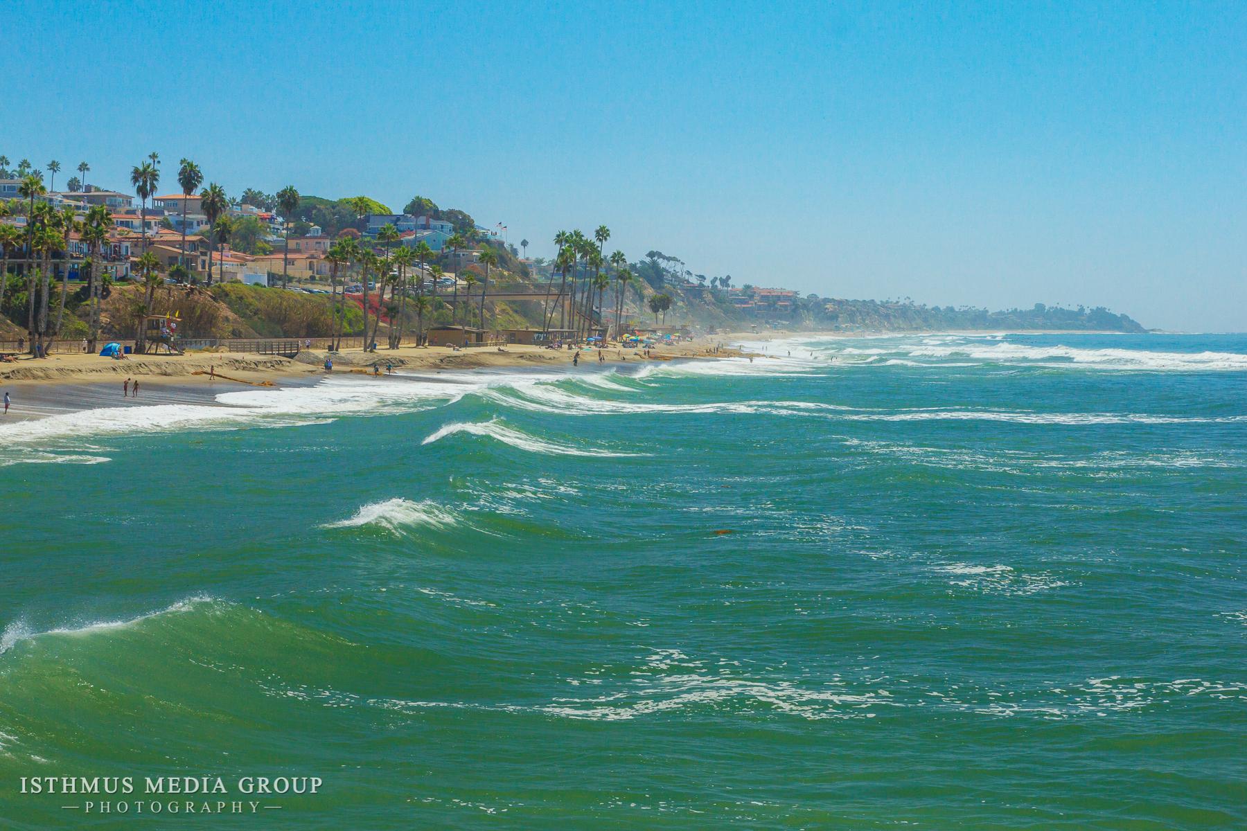 California Coast - 6186