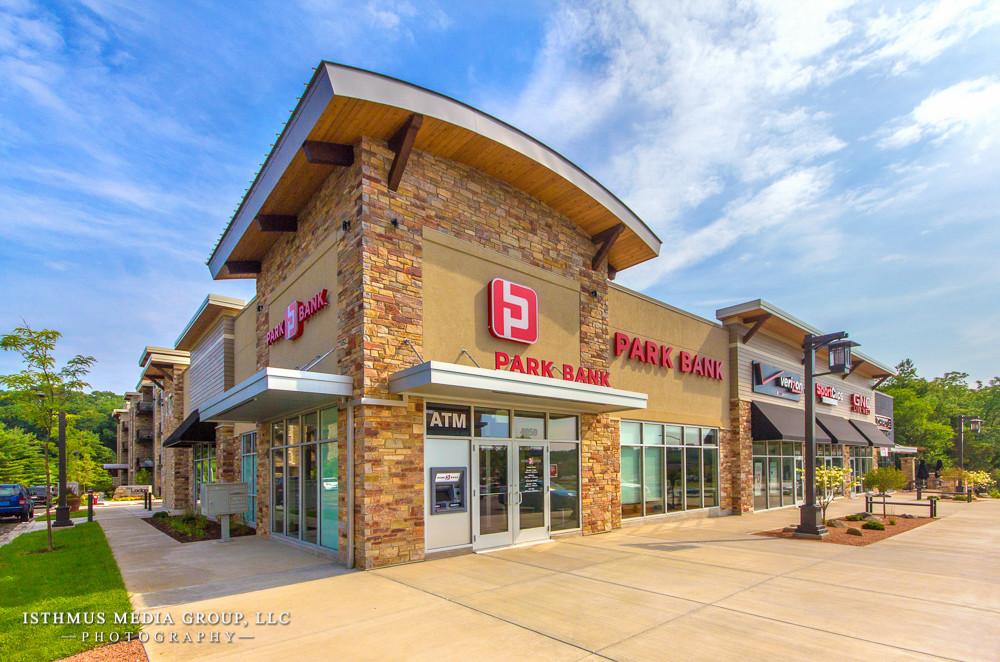 Flad - Shoppes at Walnut Grove - 3.jpg