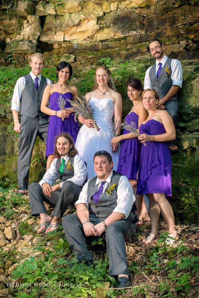 IMG - Volz Wedding-5710.jpg