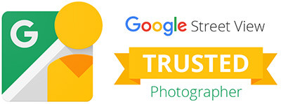 Holiday Savings on Google Business View Virtual Tours