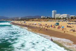 California Coast - 6472