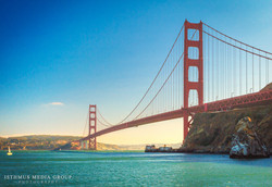 San Francisco - 8318