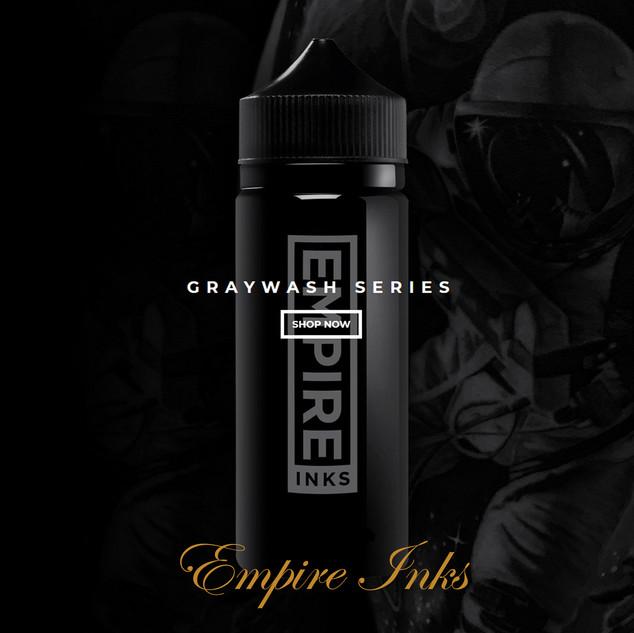 Empire Inks 1.jpg