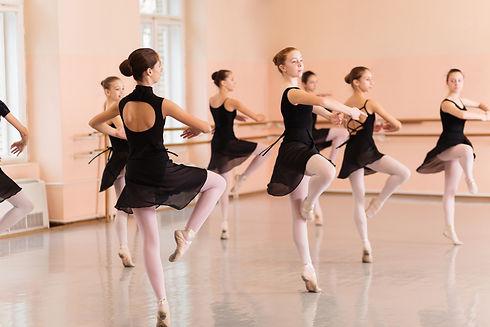 Advanced ballet.jpg