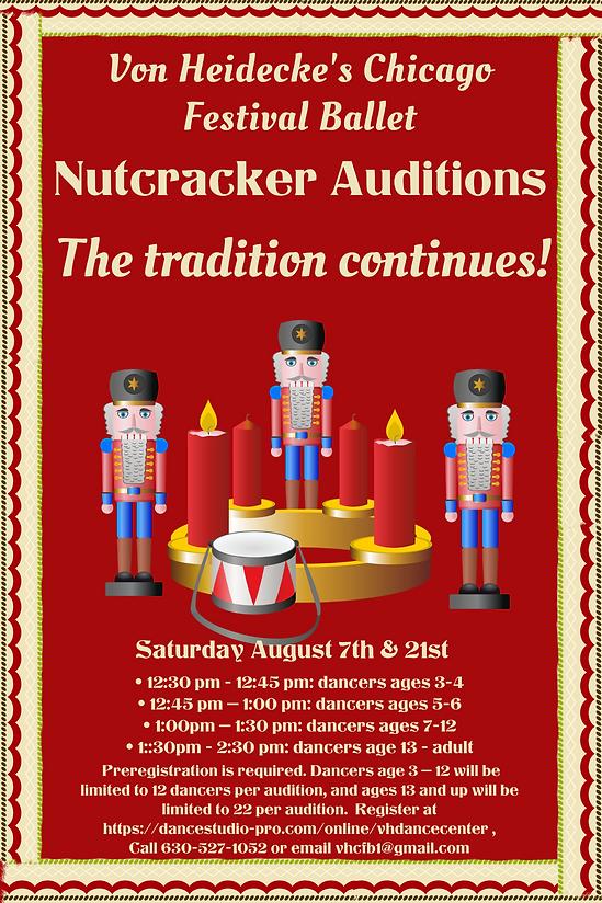 Copy of Nutcracker (3)_edited.png