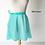 Thumbnail: Ballet Skirt