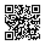 nec1 網頁QR.png