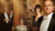 Downton Abbey 1.png