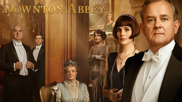 Downton Abbey 1.png