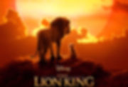 Lion King 1.jpg