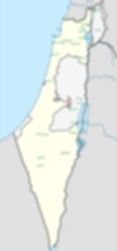 Israel Tagesausflug, Israel Städtetour, Israel Städtetrip, Israel Sehenswürdigkeiten