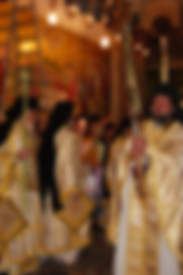 Privattour Israel: Jerusalem, Grabeskirche, Ostern
