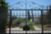 Israel Haifa zwischen Templerkolonie und Wadi Nisnas