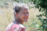 Privattouren in Israel: Lisa Yehuda