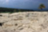 Israel Megiddo bronzezeitliche Tempel