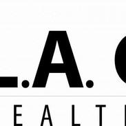 LA Care Health Plan.jpg