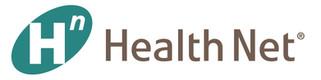 Health Net.jpg