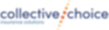 Collective Choice Logo