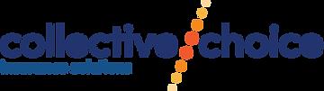 Collective Choice - Logo