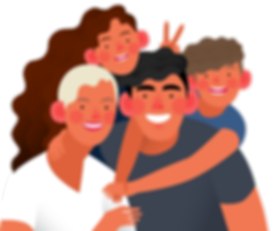 Family - 3.png