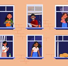 Apartment - Social Distancing.jpg