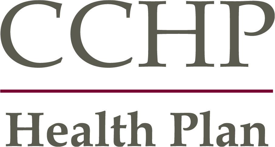CCHP Health Plan.jpg