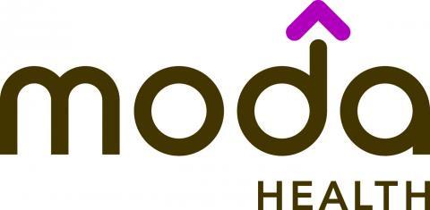 Moda Health.jpg