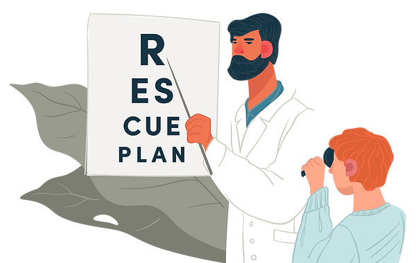 American Rescue Plan - Header.png
